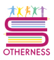 otherness_logotipo